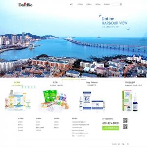 旅顺网站优化